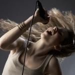 Ga Ga Karaoke Melanie C