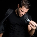 Wonderful Tonight Karaoke Michael Bublé