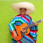 Hermoso cariño Karaoke Vicente Fernández