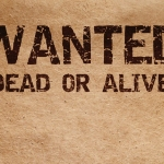 Wanted Dead Or Alive Karaoke Bon Jovi