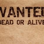 Karaoké Wanted Dead or Alive Bon Jovi
