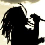 Redemption Song Karaoke Bob Marley