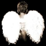 Karaoké Angel Chaka Khan