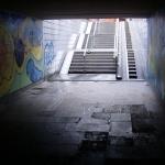 Deeper Underground Karaoke Jamiroquai