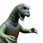 Karaoké Monster Fred Schneider