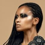 Karaoké Work Rihanna