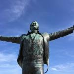 Volare (Nel Blu Dipinto Di Blu) Karaoke Dean Martin