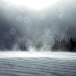 Karaoké Dust in the Wind Sarah Brightman