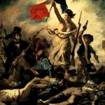 Paris en colère Karaoke Mireille Mathieu