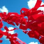 Karaoké Ma prière Axelle Red