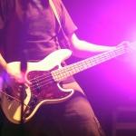 Karaoké Old Time Rock 'n' Roll Medley Nathan Carter