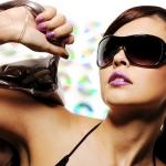 Don't Hold Your Breath Karaoke Nicole Scherzinger