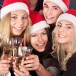 Last Christmas Karaoke Scala & Kolacny Brothers