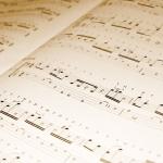 L'assasymphonie (Acoustique) Karaoke Mozart l'opéra rock