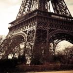 Karaoké Paris sera toujours Paris Zaz