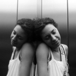 Taken By A Stranger Karaoke Lena Meyer-Landrut