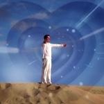 Love Is In The Air Karaoke Jeff Cascaro