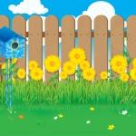 Sunny Day (Sesame Street Theme) Karaoke TV Theme
