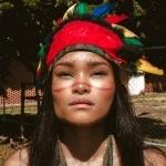 Apache (Jump On It) Karaoke The Sugarhill Gang