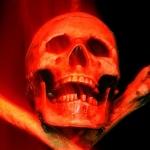 The Bleeding Karaoke Five Finger Death Punch