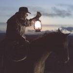 The Last Cowboy Karaoke Jamey Johnson