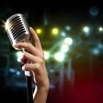 Sexbomb Karaoke Helene Fischer