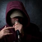 X Karaoke Nicky Jam