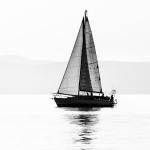 Karaoké Better Boat Kenny Chesney