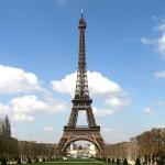 Paris au mois d'août (avec Laura Pausini) Karaoke Charles Aznavour