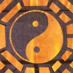 Yin and Yang (The Flowerpot Man) Karaoke Love And Rockets