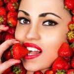 Bon Appétit Karaoke Katy Perry