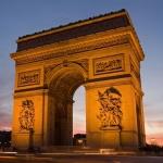 Karaoké Il est cinq heures, Paris s'éveille Jacques Dutronc