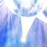 Mirrorball Karaoke Taylor Swift