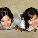 Two Little Sisters Karaoke Carly Simon