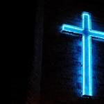 Neon Church Karaoke Tim McGraw