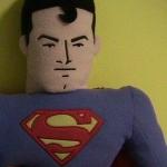 Karaoké Kryptonite 3 Doors Down