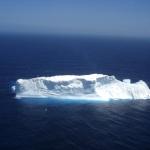 La complainte du phoque en Alaska Karaoke Eddy Mitchell