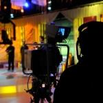 Celebrity Karaoke Brad Paisley