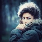 Song for a Winter's Night Karaoke Sarah McLachlan