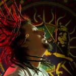 Satisfy My Soul Karaoke Bob Marley