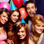 Karaoke Die Nacht von Freitag auf Montag Peter Wackel