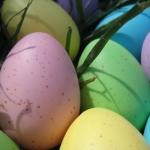 Eggbert The Easter Egg Karaoke Easter songs
