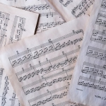 Un'anima Karaoke Andrea Bocelli