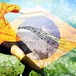 La La La (Brazil) Karaoke Shakira