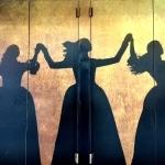 Karaoké The Schuyler Sisters Hamilton