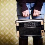 I Wouldn't Believe Your Radio Karaoke Stereophonics