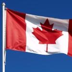Karaoké O Canada Anthem