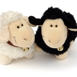 Baa, Baa, Black Sheep Karaoke Nursery Rhyme