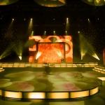 La musique Karaoke Star Academy