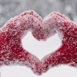 Un grand Noël d'amour Karaoke Ginette Reno